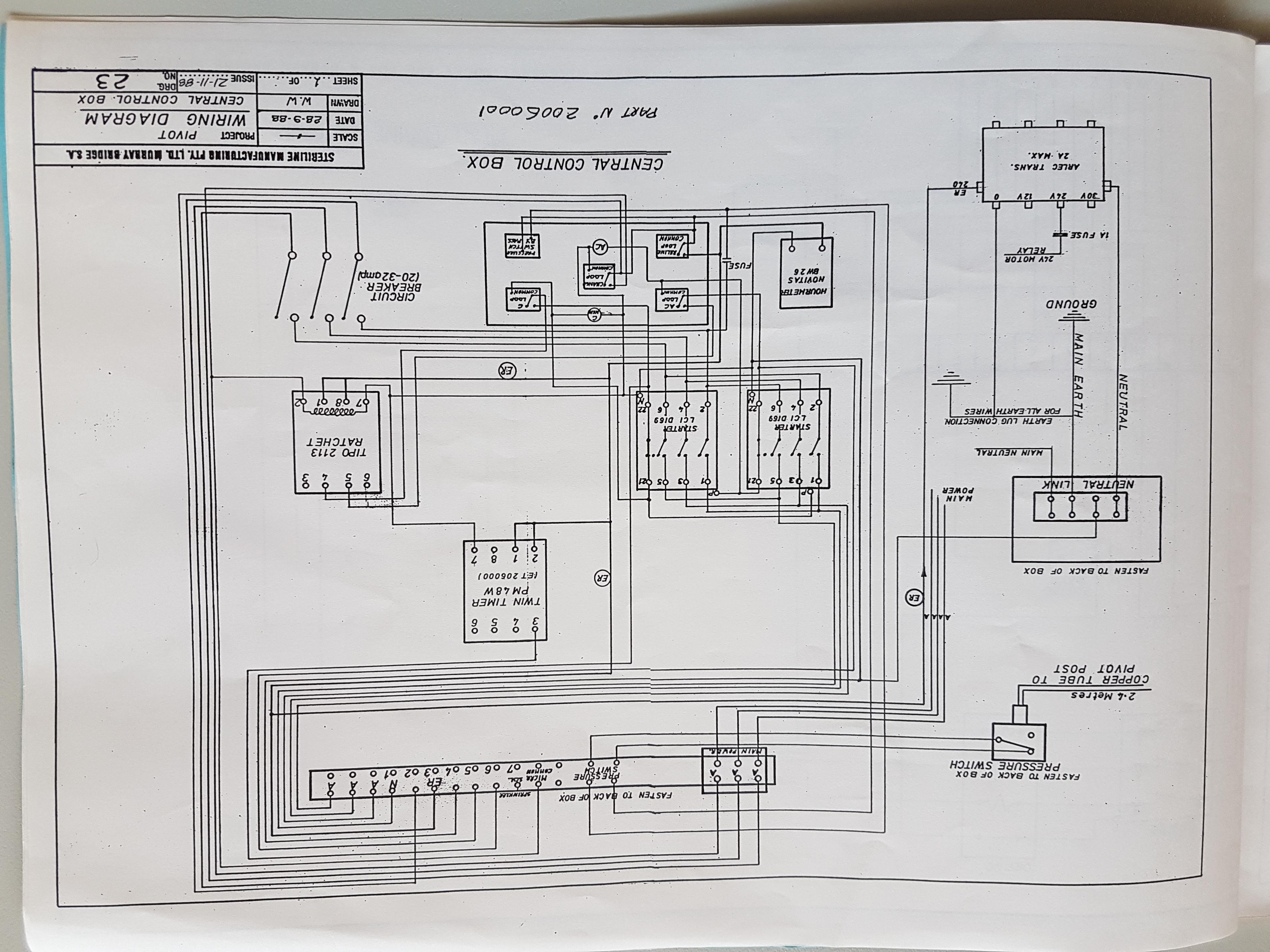 index of downloads simplicity wiring diagram benparts steriline schematic no 1 jpg